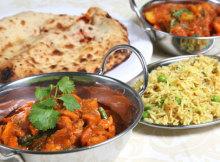 restaurant indien le bengale nancy