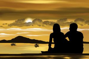 couple-amoureux-celibest