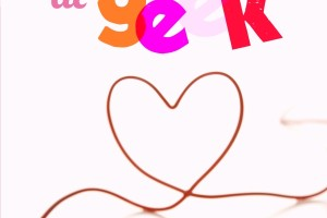 couv-amour-geek-2015