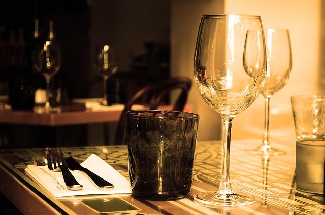 diner-romantique-celibest