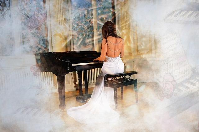 musique-amour-celibest