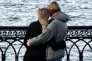 vie-de-couple-celibest