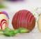 chocolat-aphrodisiaque