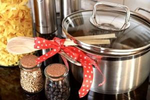 cuisiner-entre-diner-amoureux