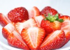 fraise-vanille-amoureux