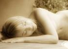 rêve-erotique