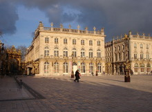 Nancy-Place-Stanislas