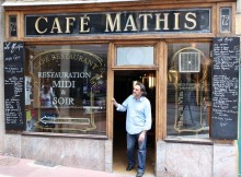 café-mathis-bar-metz-celibest