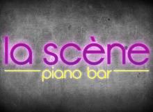 logo-scene-piano-metz