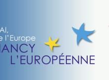 mai-europe-nancy