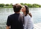 romantisme-couple-celibest