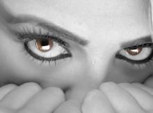 timidité-premier-rendez-vous-celibest