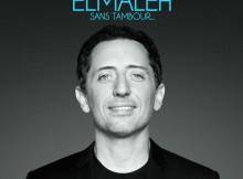 spectacle-GAD-ELMALEH-TOURNEE-2015