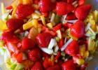 salade-de-fruits-recette-celibest