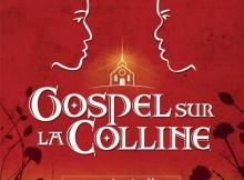 GOSPEL-SUR-LA-COLLINE
