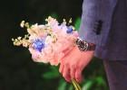 bouquet-fleurs-premier-rendez-vous