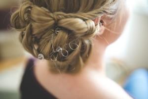 coiffure-romantique-celibest