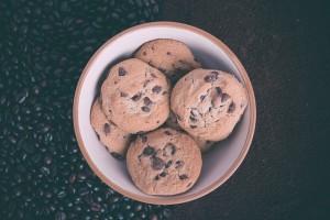 cookies-chocolat-celibest