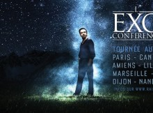 spectacle-exoconference-alexandre-astier