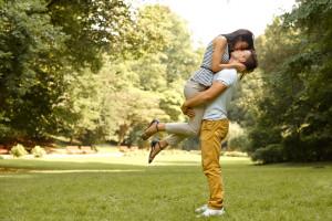 trouver-l-amour-celibest
