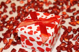 cadeau-geek-celibest