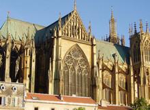 cathedrale-de-metz-celibest