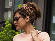 chignon-foulard-celibest