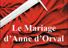 le-mariage-anne-orval-celibest