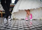 mariage-celibataire-celibest