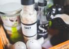 remplacer-sel-cuiisne-celibest