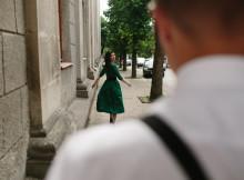 romantisme de rue - celibest