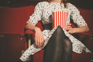 10 anecdotes sur le cinéma et les films