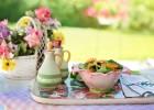 amoureux-dejeuner-été-celibest