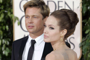 couple-people-pitt-jolie