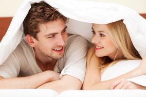 couple-sexualité-10-chiffres-celibest