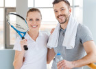 sport-couple-tennis-celibest