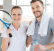 sport-couple-tennis-celibest