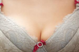 10 choses que vous ignorez sur les seins - Celibest le Mag