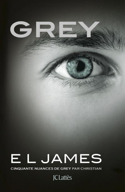 grey-el-james-celibest