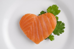 saumon-poireaux-celibest