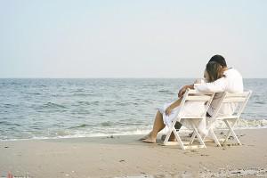 couple-romantique- celibest
