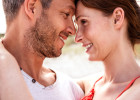 passion-amoureuse-couples-celibest