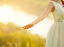 choisir-une-robe-celibataire-celibest