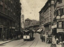 Strasbourg-1920-rue-du-22-novembre-celibest