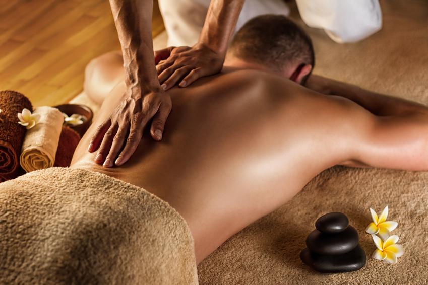 cadeau-pour-lui-massage-celibest