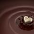 chocolat-amoureux-celibest