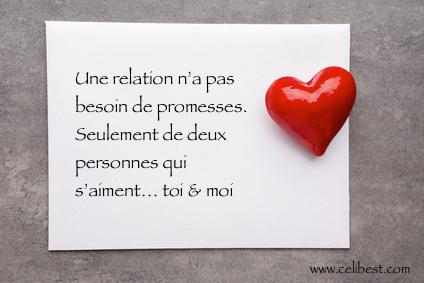 citation-amoureux-relation-celibest