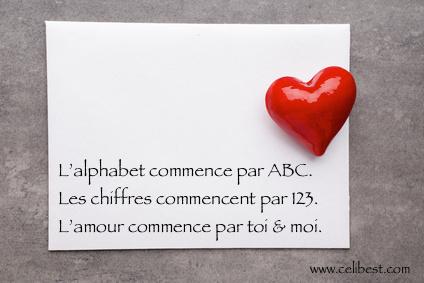 citation-amoureux-alphabet-celibest