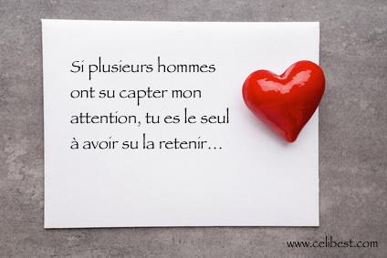 citation-amoureux-attention-celibest