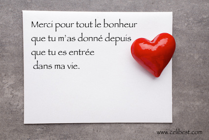 10 Citations De Noël Pour Les Amoureux Celibest